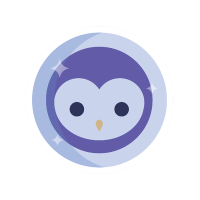 Want to Be a Media Mogul? It's Easy with Blab