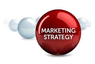 6 Essential Components of a Marketing Strategy