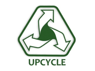 Upcycle Marketing Content to Expand Your Brand