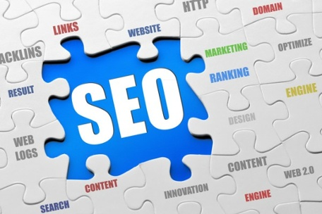5 Signs It's Time to Upgrade Your SEO Strategy