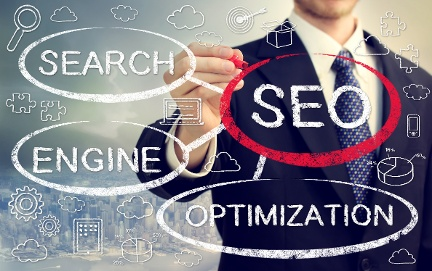 Do You Know the Difference Between Local and Organic SEO?