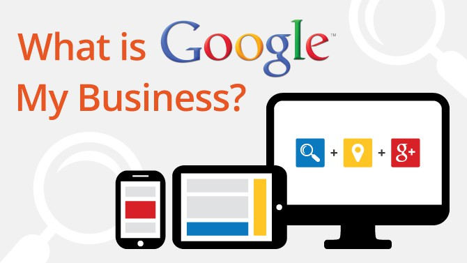 google-my-business-workshop