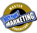Master-Duct-Tape-Marketing-Consultant