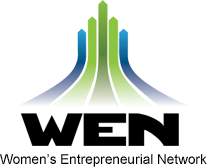 wen-logo