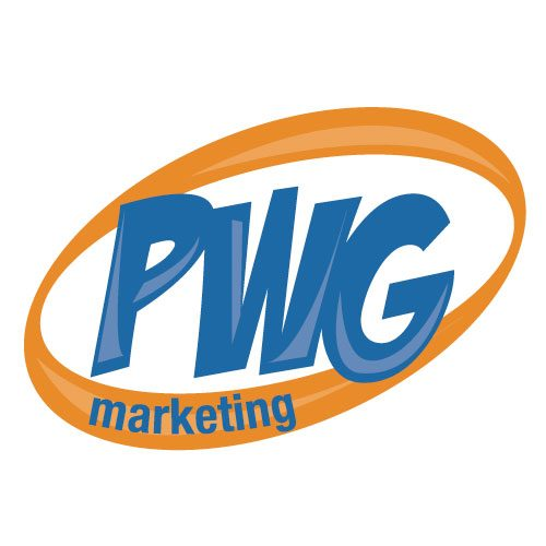 pwg-marketing-logo